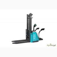 Новый Электрический Штабелер Baoli ES15-001 ( 441)