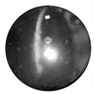 Диск борони 820-446C Great Plains