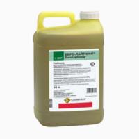 Гербіцид Євро-Лайтнінг BASF Оригинал, гербицид Евролайтнинг