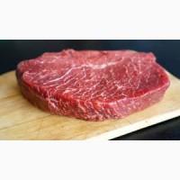 Заключу договор на поставку мяса