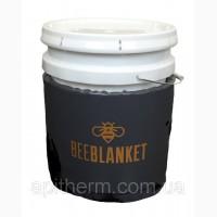 Декристаллизатор мёда для ведра 21-23 л. Разогрев до + 40 С. Apitherm