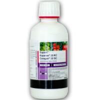 Кораген 200мл инсектицид