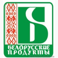 Крахмал картофельный в/с оптом со склада в Киеве.Всегда в наличии, Прямой импорт