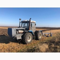 Трактор хтз 17221. год 2015