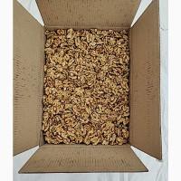 Продам чищеный грецкий орех все фракции | Selling peeled walnut of all fractions