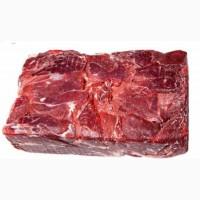 Купим оптом блочное мясо говядины