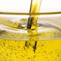 Купим Подсолнечное рафинированное и нерафинированное масло на Экспорт
