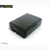 GPS - Глонасс трекер для транспортных средств - GV65Plus (Aplicom)