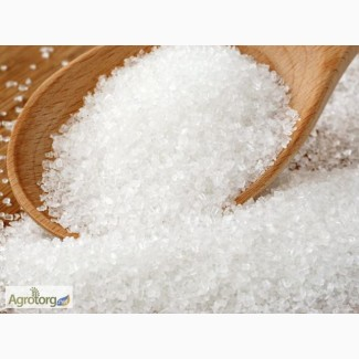 Реализуем сахар и муку украинского производителя