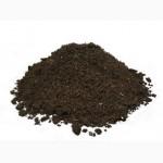 Продам торф экскаваторный (копаный) для покровной почвы