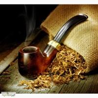Продам тютюн (ферментований) Можливий торг