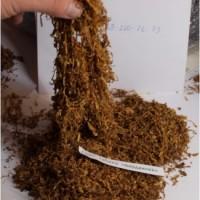 Продам хороший табак Вирджиния Ксанти Берли порезка лапшой 0.8 гильзы500шт-70грн