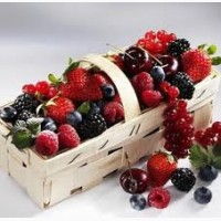 Пропонуємо екологічно чисті ящики від виробника різних типорозмірів