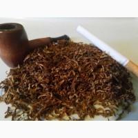 Куплю лёгкие и средние сорта табака. Нарезанный лапшой от 0, 2 до 0, 8 мм