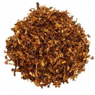 Купить импортный табак оптом купить коробки под сигареты