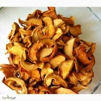 Сушка (яблука, груші, слива)
