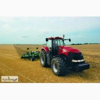 Шины для тракторов Case, Massey Ferguson, John Deere, New Holland и др