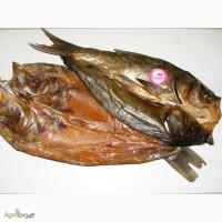 Речная рыба Толстолоб пласт х/к
