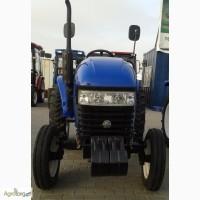 Продам Мини-трактор Jinma-260E (Джинма-260Е)