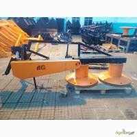 Косилка роторная КРН-1, 65 от Производителя