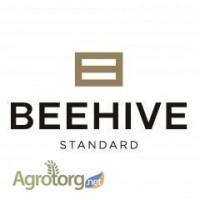 Закупаем перерабатываем экспортируем мед
