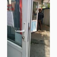 Качественный ремонт окон киев, ремонт дверей киев, ремонт металлопластиковых окон киев