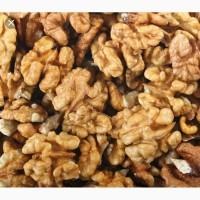 Продам грецкие орехи бабочка