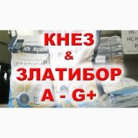 Продам семена подсолнечника Нови Сад Златибор, Кнез