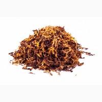 Табак индийский черный