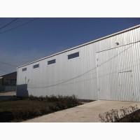 Изготовление и монтаж зданий из ЛСтК от 2500грн за м/кв по полу с учетом монтажа