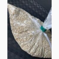 Аmmooniumsulfaat, купить сульфат аммония гранулированный в Ичне, сульфат аммония