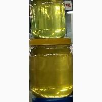 Куплю мед белой акации