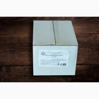 Масло вершкове 82, 5% ( Моноліт 10кг)