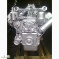 Двигатель ЯМЗ (238 ДЕ (330 л.с)