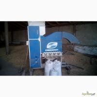 Продам сепаратор САД-5 для чистки и калібровки зерна