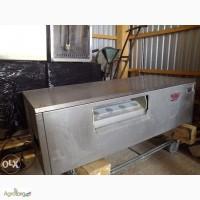 Льдогенератор Maja 700кг