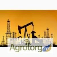 Мазут(Нефтепродукты) и газ на экспорт CIF / FOB