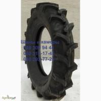 Шина 5.00-12 SG-804 Deli Tire