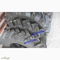 Шина 8.3-20 для тракторов Т 40 МТЗ ЛТЗ
