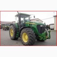 Продам Трактор колесный JOHN DEERE 7920 Распродажа
