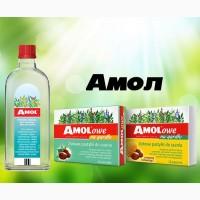 Леденцы от Амол - Amolowe