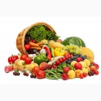 Продам овочі