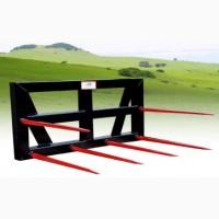 Каркас для бревен / Log Frame