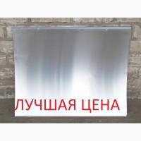 Алюмінієві листи - Друкарські - Алюміній - Листовой алюминий - 0, 3 мм