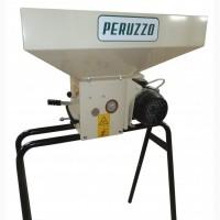 Плющилка для зерновых культур (Италия)