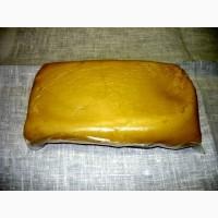 Канди ( мед, сахарный сироп, пыльцы 3%, нозетом) 1кг