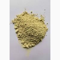 Манкоцеб 64% + Металаксил-М 4%, СП