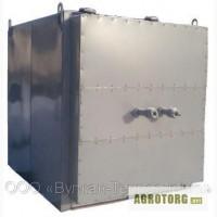 Продам экономайзер ЭБ-94, ЭБ-142, ЭБ-236, ЭБ-330, ЭБ-630, ЭБ-808