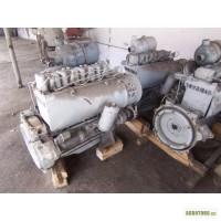 Предприятие реализует двигатели Д-144 на трактора.