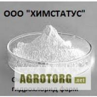 Окситетрациклин гидрохлорид фарм
